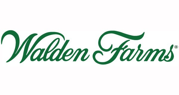 Walden Farms Syrups and Creamers