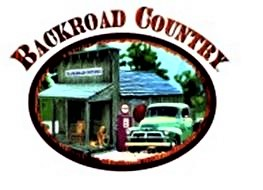 Backroad Country Goods