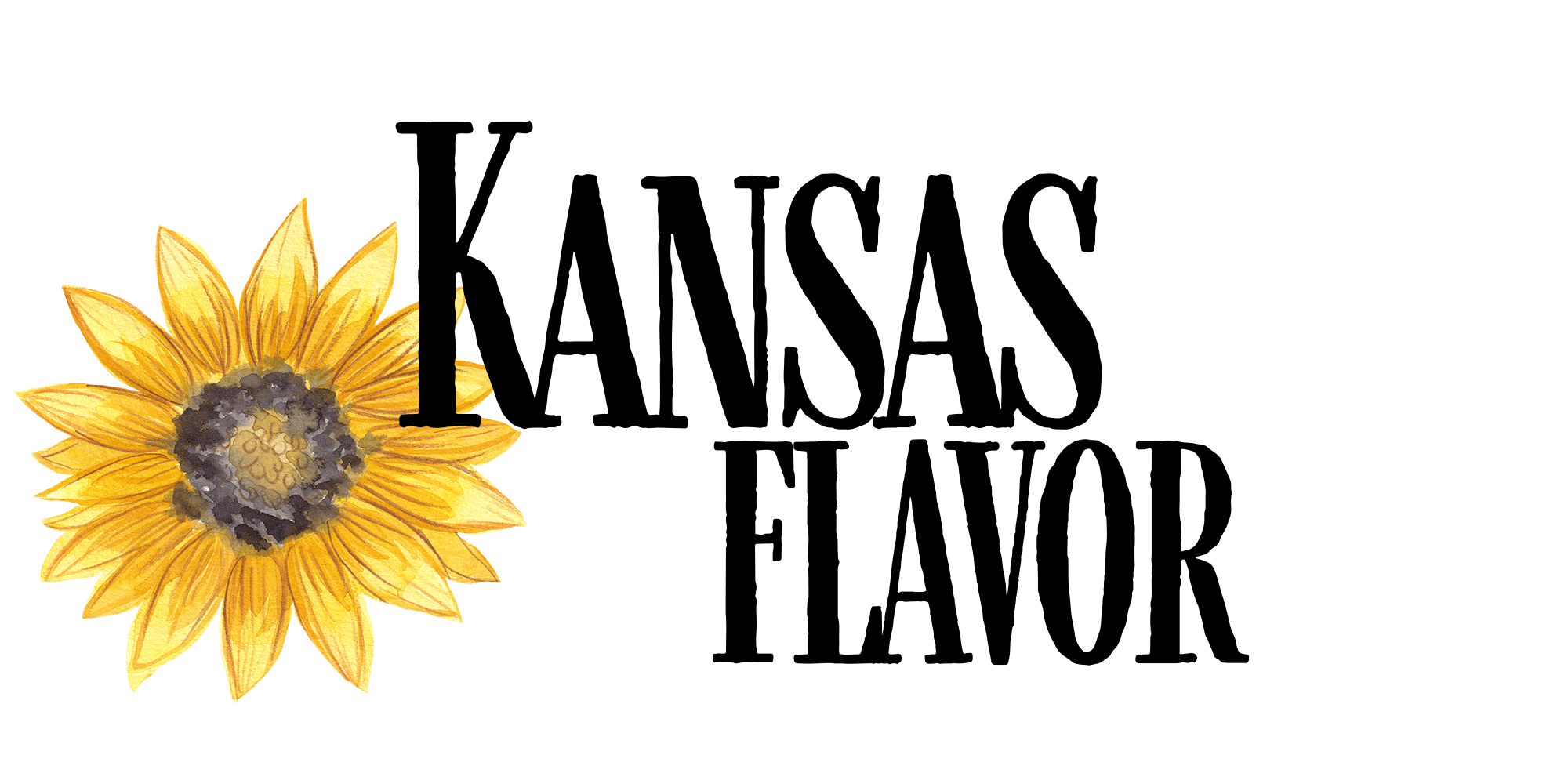 Kansas Flavor Products