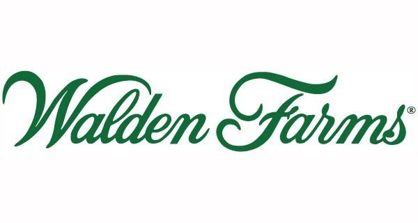 Walden Farms Dressings